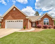 133 Candlewood Drive, Wallace image