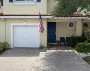 3005 N Evergreen Circle, Boynton Beach image
