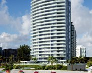 3951 S Ocean Drive Unit #1901, Hollywood image
