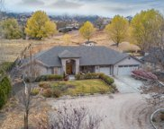 29281 N. Lower Valley, Tehachapi image