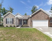 1767 Indian Grass  Drive, Turtle Creek Twp image