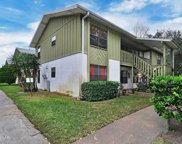840 Center Avenue Unit 63, Holly Hill image