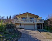 25 Harbor Court, Oroville image