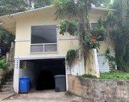 47-669 Melekula Road Unit 3, Kaneohe image