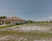 3325 Nw 3rd  Terrace, Cape Coral image