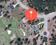 172 Cedar Point Drive, Wallace image