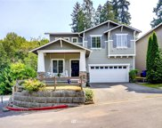 2816 232nd Street SE, Bothell image