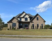 1308 Rippling Waters Cir, Sevierville image