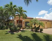 5820 Harbour CIR, Cape Coral image