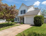 9 Crape Myrtle Circle, Browns Summit image