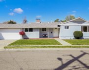 27057 Lemay Way, Hayward image