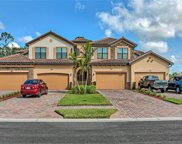 9464 Casoria Ct Unit 101, Naples image