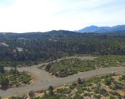 12730 Stella Road, Prescott image