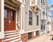 362 Bunker Hill St Unit 3, Boston image
