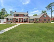 620 Colonial Drive, Wilmington image