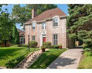2924 Drew Avenue S, Minneapolis image