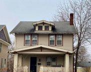 326 Arcadia Court, Fort Wayne image