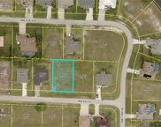 3327 Nw 9th  Street, Cape Coral image