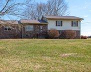 850 Finn Long Rd, Friendsville image