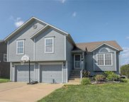 414 Spring Branch Drive, Raymore image
