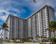 405 N Ocean Boulevard Unit #1229, Pompano Beach image