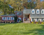 386 FOREST RD, Mahwah Twp. image