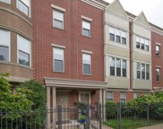 727 West Blackhawk Street, Chicago image