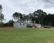 4005 Clouse Hill Rd, Tracy City image