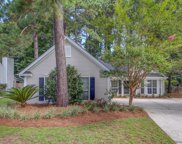 578 Pritchards Point Drive, Mount Pleasant image