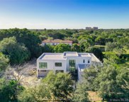 5840 Moss Ranch Road, Pinecrest image