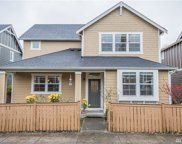 21024 40th Ave SE, Bothell image