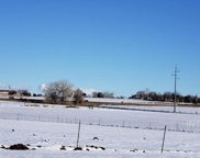 TBD Willis Rd (6.25 acres), Caldwell image