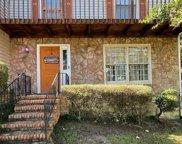773 Cahaba Manor Trail, Pelham image