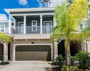 542 Lake Wildmere Cove, Longwood image