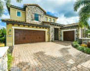 14219 Woodhall Place, Bradenton image