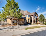 738 Fairchild Drive, Highlands Ranch image