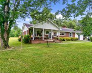 1815 Holston River Rd, Knoxville image