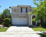 2964  Trap Rock Way, Sacramento image