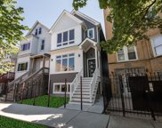 3627 West Shakespeare Avenue, Chicago image