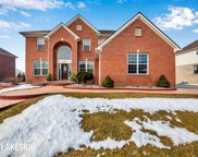 42487 Plum Ln, Sterling Heights image