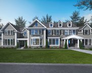 36 Old Woods Road, Saddle River image