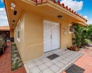3611 Nw 5th St, Miami image