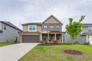 4240 Swayze Court, High Point image