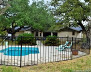 1902 Bentwood Dr, Floresville image