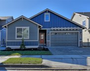 27711 64th Dr NW, Stanwood image