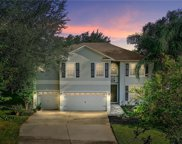 1222 Brightwater View, Minneola image