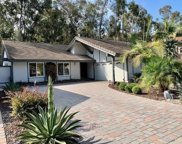 10679 Canyon Lake Drive, Scripps Ranch image