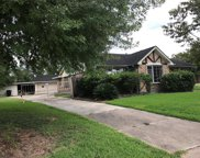 9603 Cliffwood Drive, Houston image