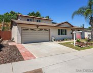 4164 Aragon Drive, Talmadge/San Diego Central image