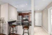 5995 N 78th Street Unit #1019, Scottsdale image